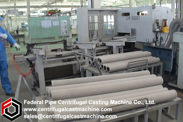 piston ring bearing bushes centrifugal casting machine federal pipe centrifugal casting. Black Bedroom Furniture Sets. Home Design Ideas